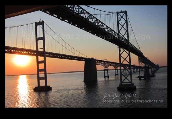 chesapeake-bay-bridge-tripl